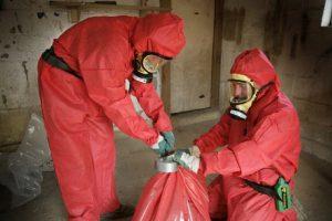 Asbestspecialisten